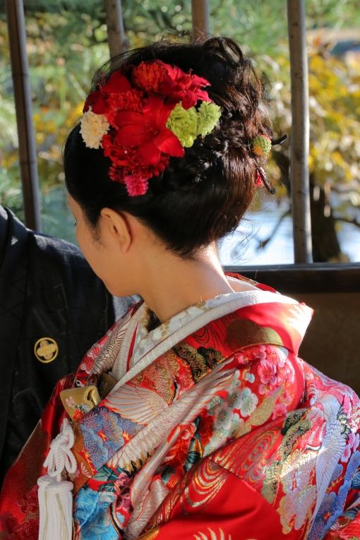 2014-11-29 2014年クリスマス・イルミネーション 083.JPG