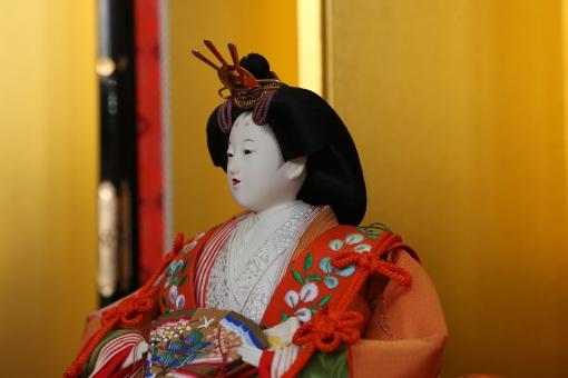 2016-02-06 備前焼き祭りと雛祭り 004.JPG