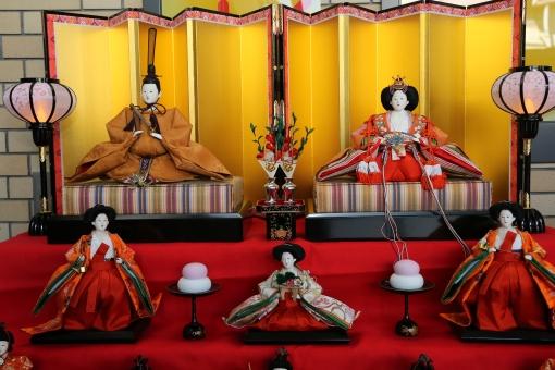 2016-02-06 備前焼き祭りと雛祭り 005.JPG